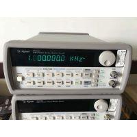 Agilent/安捷伦函数/任意波形发信号发生器33120A