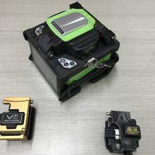 肇庆回收二手光纤熔接机一诺熔纤机高价回收