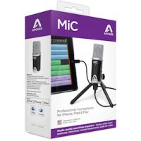 Apogee MIC 96K 高精度USB麦克风