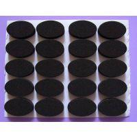 世源供应 缓冲EVA工具盒,缓冲EVA胶条,缓冲EVA胶条,专业生产