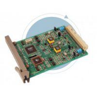 【SP313】价格,厂家,图片,无功补偿装置中控卡件