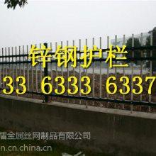 专业生产山西草坪围栏网塑钢围栏网是优盾牌