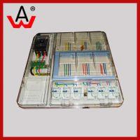 塑料电表箱模具制造,家用电表箱模具制造,工业电表箱模具制造