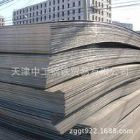 铁路桥梁Q235qC钢板¥天津Q235qD桥梁板零售