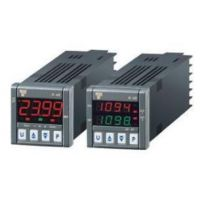 销售原装进口意大利TECNOLOGIC温控器 TECNOLOGIC计时器,TECNOLOGIC计数器