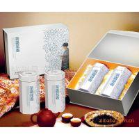 供应各种瓦楞纸箱纸盒彩盒 瓦楞纸盒白盒 瓦楞纸盒礼品包装盒