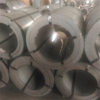 B50AH470硅钢片|宝钢硅钢片经销商
