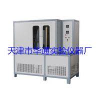中空玻璃稳态U值测定仪,试验仪器厂家现货供应15802215545
