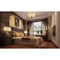 三居室装修效果图家装三室二厅一厅客厅餐厅卧室家居设计图片套