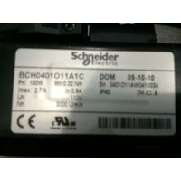 供应LXM05AD10F1伺服驱动器价格低廉,库存现货,快速报价