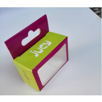 东莞黄江彩盒过光膜、常平彩卡印刷、东坑双胶纸说明书、横沥牛皮纸吊牌