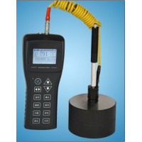 时代山峰便携式无打印硬度计(SD110)