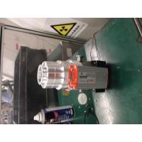 TC100 PMC01692A D-35614 ASSLAR GE XRAN离心泵维修销售