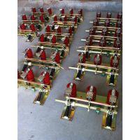 产品供应优惠JN15-12/31.5型户内高压接地开关