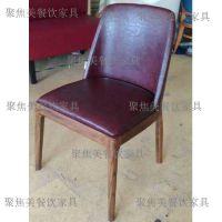 高档实木餐桌椅厂家定做,实木椅子厂家生产促销中