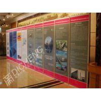 南京展板设计公司-南京展板制作公司-南京展板设计制作