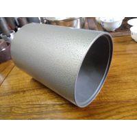 电机外壳生产厂家|东莞电机外壳|电机外壳加工 SPCC