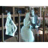 想买好用的3D水晶内雕 上哪 具有价值的艺术玻璃定制玻璃高清