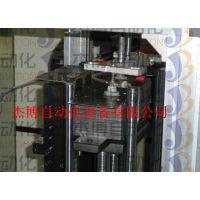 油压拉伸自动化机械手、冲压机械手、红冲机械手、非标自动设备