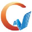 北京志高创意国际会展服务有限公司