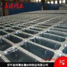 山东威海热镀锌沟盖板 慕源厂家加工定做威海沟盖板