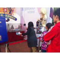 南京嘉年华互动游戏出租充气城堡租赁