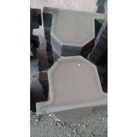 钢厂直销高建钢Q690GJC/D/E切割销售切割圆 法兰 异形件