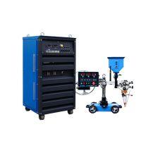 供应成都华远焊机 MZE-1250 交直流两用自动埋弧焊机