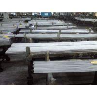 宝钢不锈国标316L不锈钢研磨棒厂家价格