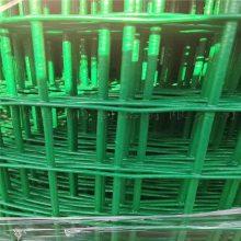 供应铁路护栏网-生产供应商