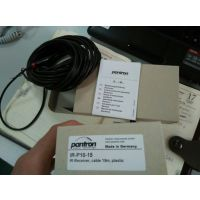 Pantron光电传感器IT-R10-5