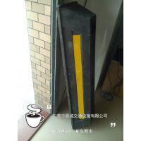东莞恩诚大货车定位器 货车定位器厂家 天津定位器生产厂家