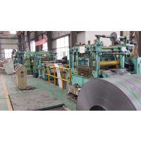 宝钢B250P1加磷冷轧卷可精加工小板