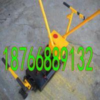 YTF-400单向液压轨缝调整器大批现货