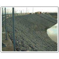 耐酸碱抗腐蚀包塑石笼网 包塑石笼网箱 包塑格宾网 规格齐全型号多样 符合国检标准 省检优良