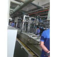 挂镀生产线生产厂家、全自动挂镀生产线、菲益德电镀设备