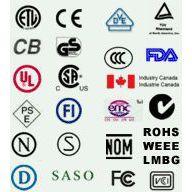FCC是什么认证,哪些产品需要做FCC认证,如何办理FCC认证