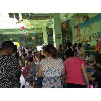 童爱岛(在线咨询)、武汉儿童乐园加盟、儿童乐园加盟项目