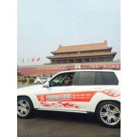 杭州清波虫控公司专注酒店、家庭、商超灭鼠灭蟑高效
