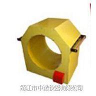 BGJ-C感应加热拆卸器