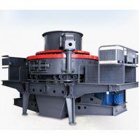 欣凯机械XK-T对辊制砂机厂家,专业生产制砂机,优质高效