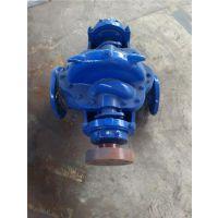 忆华水泵(在线咨询)、双吸泵、12SH-13双吸泵
