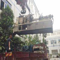 公明机械大小设备搬迁公明工厂机器搬迁公司