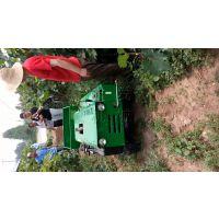 武都新型履带式拖拉机运输车 农发小型履带式拖拉机运输车 小 履带运输车