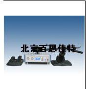 百思佳特xt21029人体反应时间测试系统
