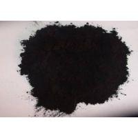 元杰牌木质活性炭的分类 污水处理型木质活性炭