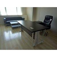 天津办公家具办公桌办公椅办公家具厂定制