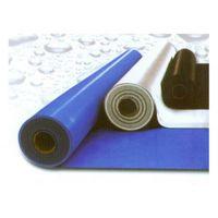 pvc防水卷材、聚氯乙烯、pvc防水卷材施工要求
