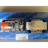 原装华德电磁换向阀4WE6A61B/CW220-50N9Z5L现货供应