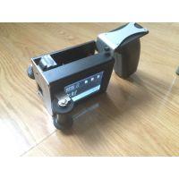 板材手持喷码机 板材手持打码机 木板手持喷码机 木板手持打码机